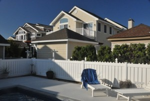 cape_may_pool_area_BLOG