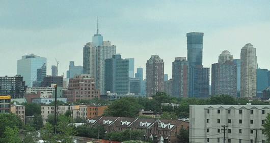 lower_manhattan_from_nj_2d_BLOG