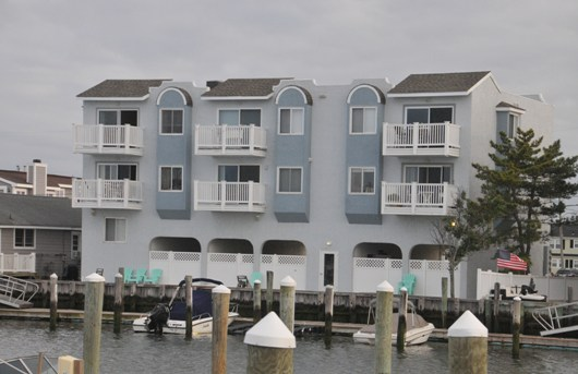 stone_harbor_bay_front_condos_BLOG
