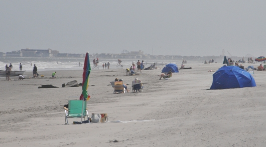 stone_harbor_beach_looking_toward_wildwood_BLOG