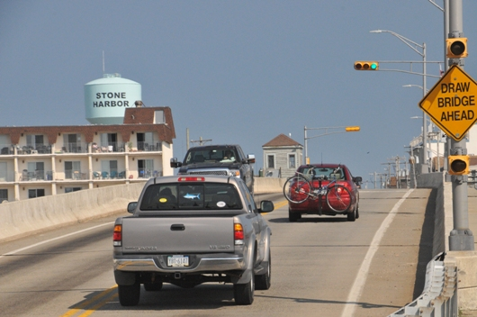 stone_harbor_bridge_BLOG