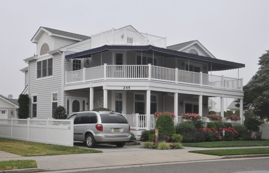 stone_harbor_home_1_BLOG