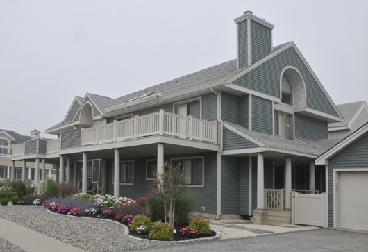 stone_harbor_home_5_BLOG
