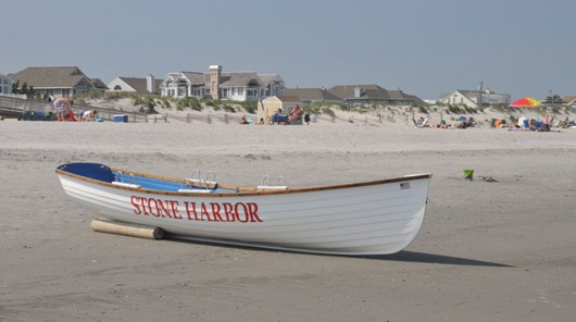 stone_harbor_lifeboat_2017_BLOG