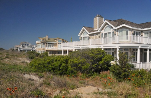 stone_harbor_ocean_front_homes_BLOG
