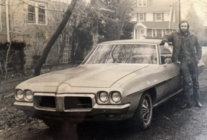 1970_pontiac_lemans_BLOG