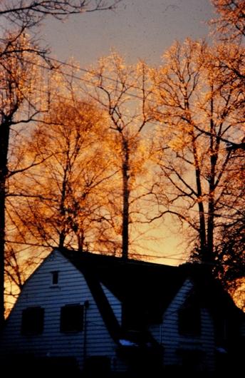 3741_ice_storm_sunset_BLOG