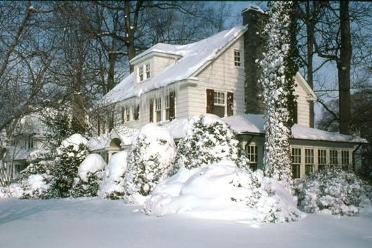 3741_side_snow_3_BLOG