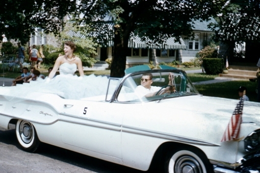 July_4th_parade_1958_BLOG