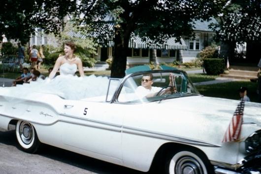 July_4th_parade_1958_BLOG
