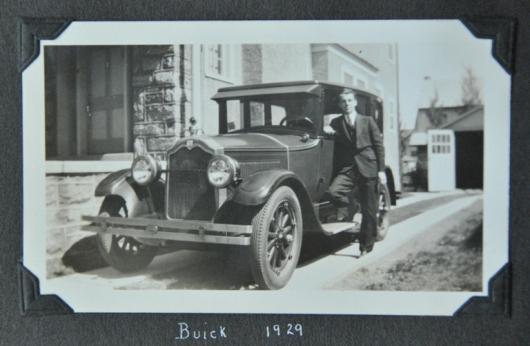 buick_1929_BLOG