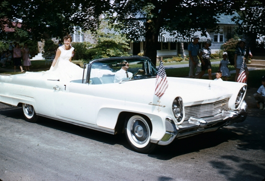 drexel_hill_july_4_1958_marion_layton_BLOG