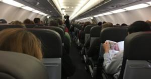 american_phila_to_boston_flight_BLOG