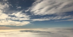 boston_to_phila_clouds_BLOG