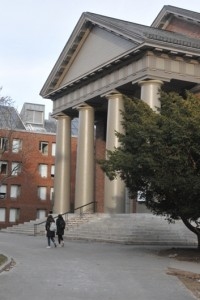 harvard_memorial_church_2_BLOG