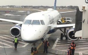 jetblue_airbus_A320_BLOG