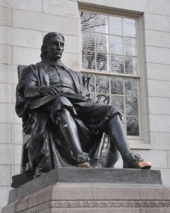 john_harvard_statue_BLOG