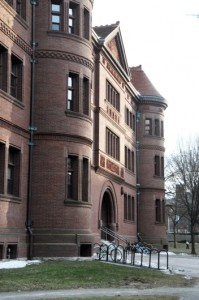 sever_hall_harvard_BLOG