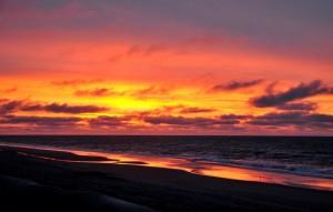 sunrise_cape_may_point_BLOG_1024