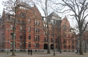 weld_hall_harvard_MAX
