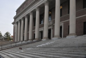widener_library_harvard_MAX