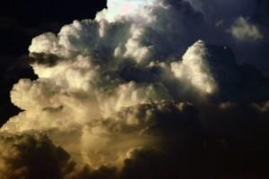 storm_cloud_02b_BLOG