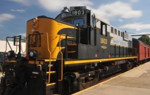 west_chester_railroad_engine_BLOG