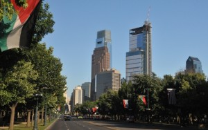 ben_franklin_parkway_and_comcast_towers_BLOG