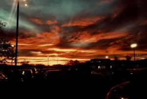 wegmans­_sunset_BLOG